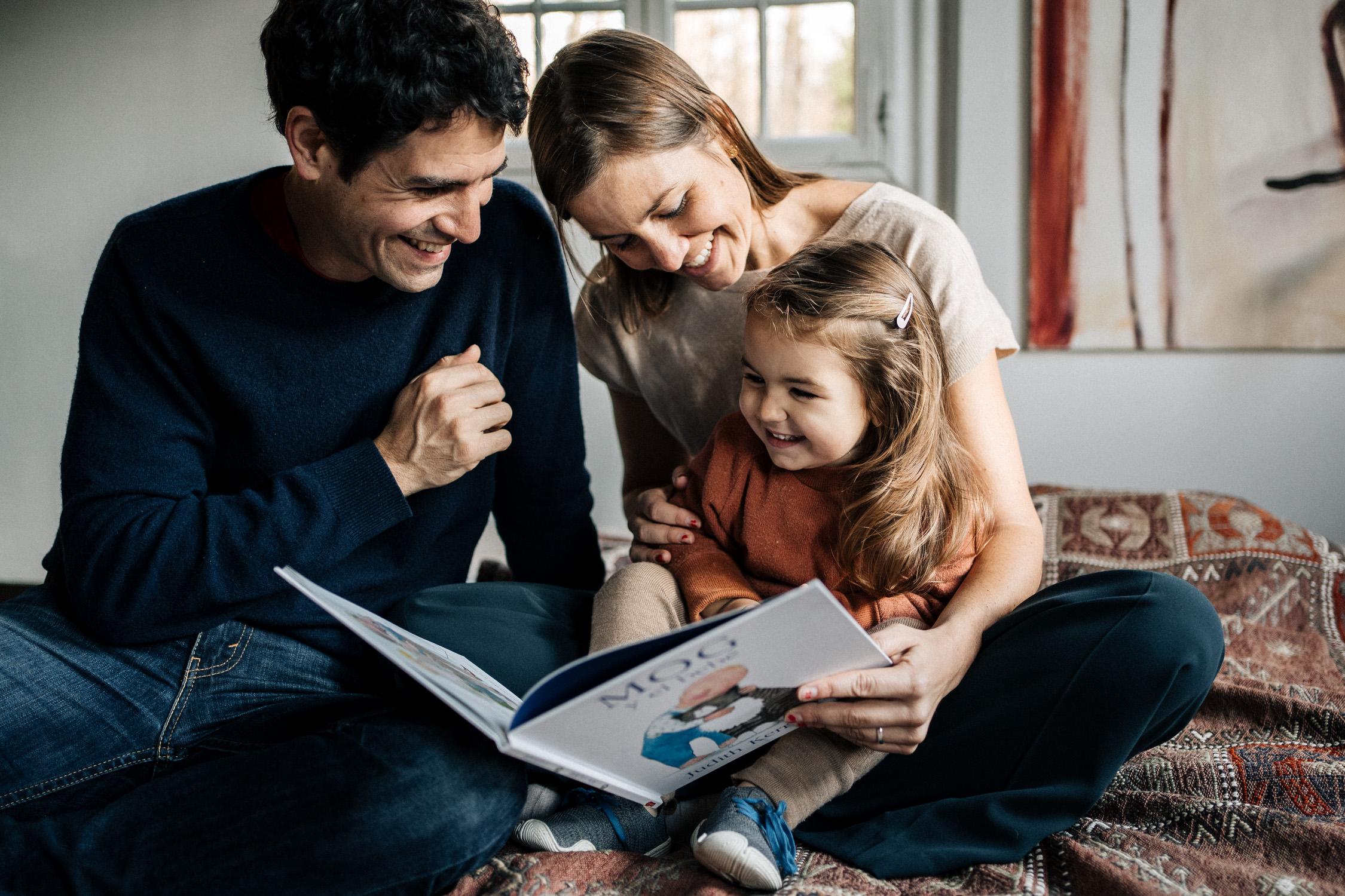 Familienfotograf-Koeln