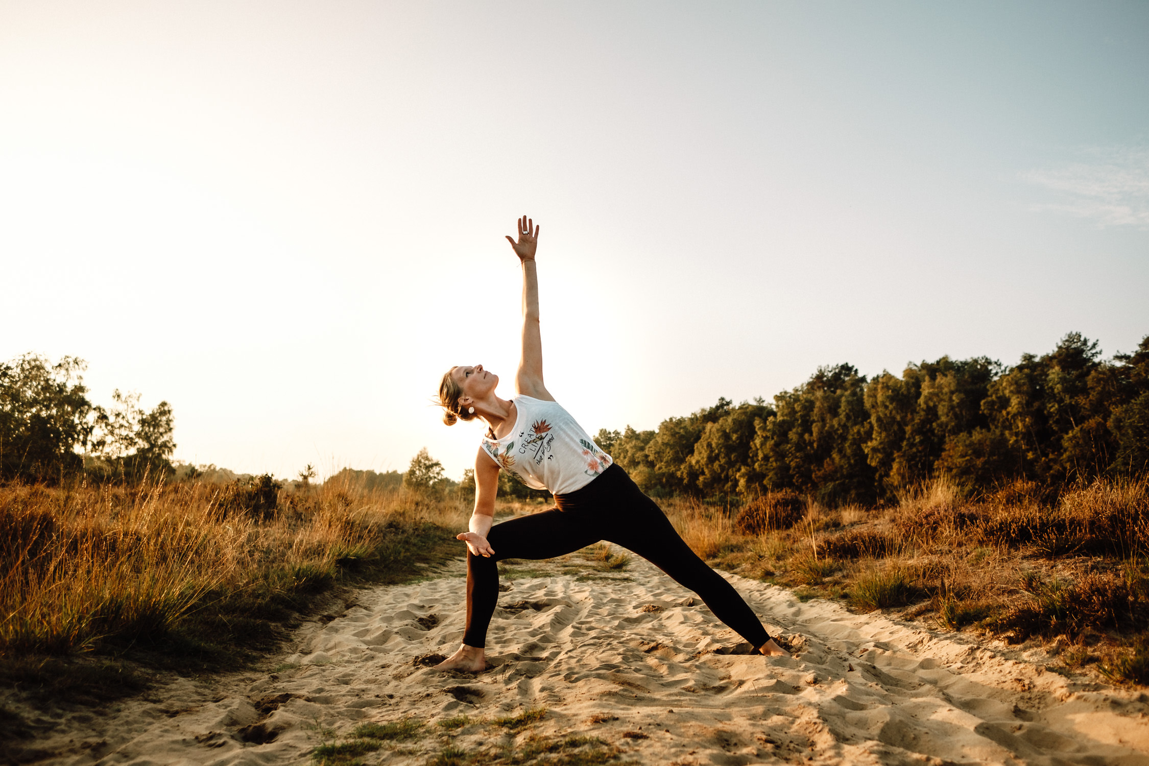 Yogafotografie-Koeln