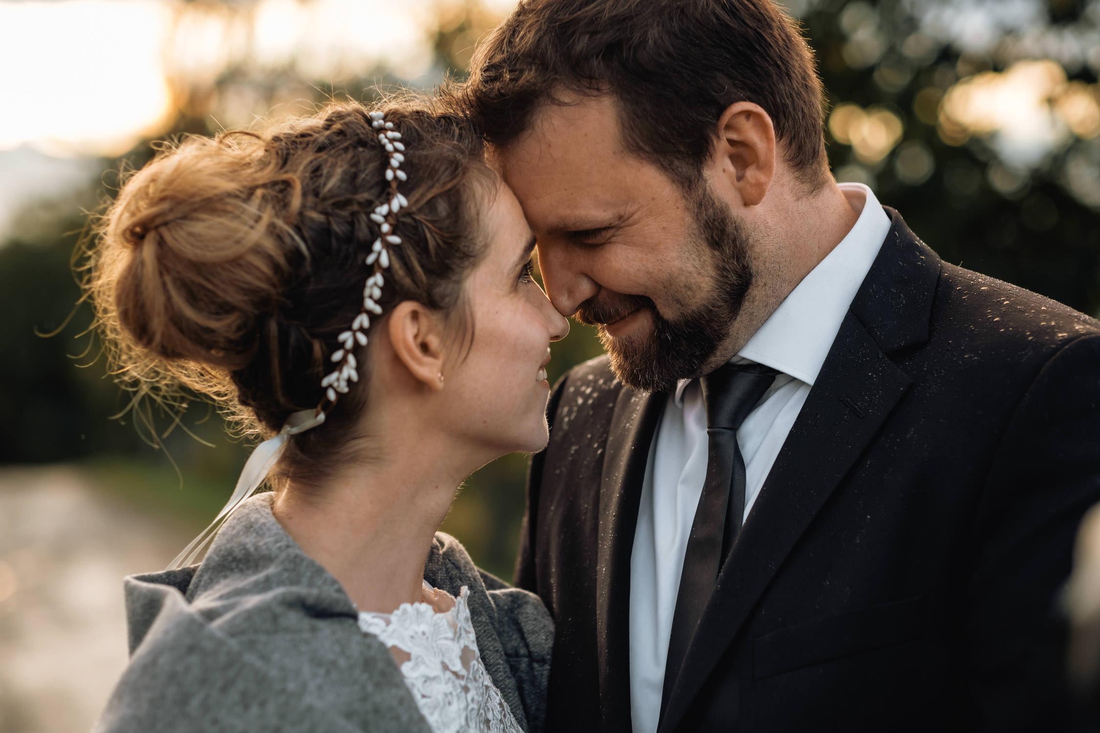Hochzeit_Gut_Forkscheid_Engelskirchen_Koeln