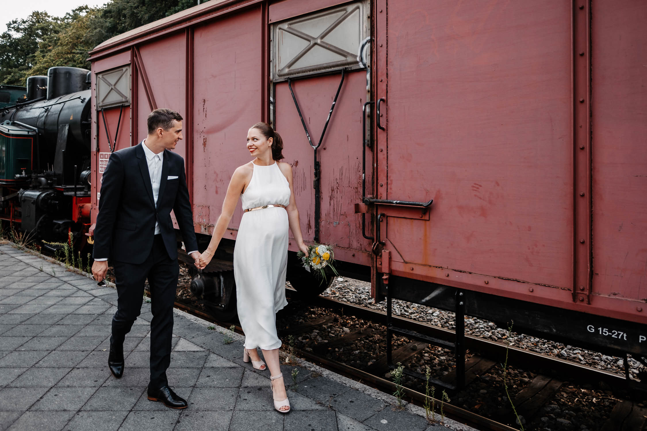 Hochzeitsfotograf_Koeln_Standesamt_Krefeld_NRW_Hochzeitsreportage-Duesseldorf